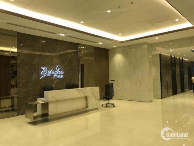 Kẹt tiền bán CCCC Botanica Premier, Quận Tân Bình, 70m2 Full NT giá 3,6 tỷ