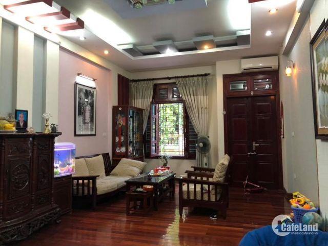 Nhà phố Lê Trọng Tấn, ô tô tránh, 70m2, 5 tầng, chỉ 7.35 tỷ
