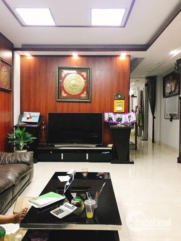 Lê Trọng Tấn, Thanh Xuân, 120m2, ô tô vào nhà chỉ 8.3 tỷ