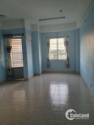 Cần bán căn hộ chung cư phường Hiệp Thành 390triệu