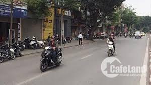 Cho thuê MBKD phố Phan Kế Bính làm văn phòng,salon,siêu thị,NHÀ HÀNG,cafe,..