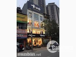 Cho thuê nhà phố Láng Hạ làm Văn Phòng,KD thời trang,Spa,CAFE,TRÀ SỮA,..