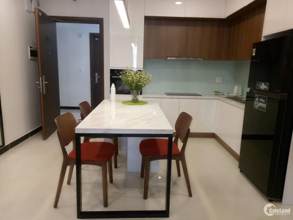 Chính chủ cho thê căn hộ 2PN, 70m2 giá 12trieu, sdt chủ 0902799197