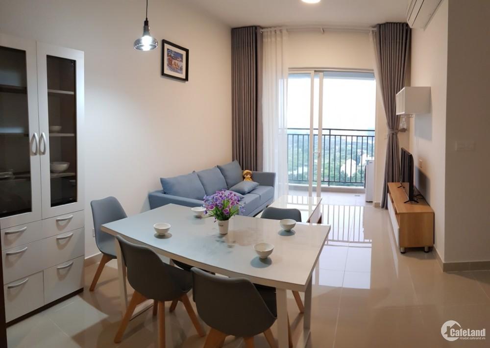 Chính chủ cần cho thuê căn hộ sunrise riverside, vị trí đẹp, giá tốt.