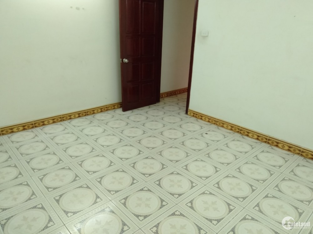 Cho thuê nhà 142 Khu Đô Thị Đại Kim 55m2 x 4 tầng, 8 phòng Mt 5m, VPCTY, KD, ở… 15 triệu- 0963376379