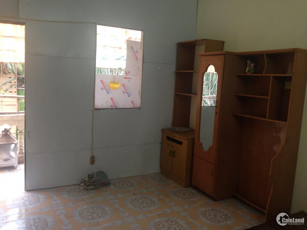 Cho thuê phòng trọ quận Thanh Xuân