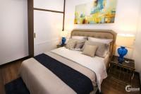 Hưng Thịnh chính thức nhận giữ chỗ căn hộ bình dương 1ty1/can