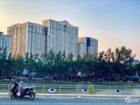 Bán căn hộ Saigon Mia 56m2 2PN  giá chủ đầu tư Hưng Thịnh Corp. LH 0911105796