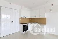 Cần bán căn Officetel Sai Gon Mia. Giá 2tỷ50 thương lượng. Liên hệ: 0906 908 602
