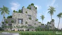 Khu tổ nghỉ dưỡng Thanh Long Bay xắp sửa công bố căn hộ view biển sở hửu lâu dài