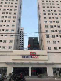 Bán căn hộ 3PN Topaz Home, đường Phan Văn Hớn, quận 12, giá tốt