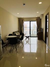Chính chủ bán căn hộ DECAPELLA mặt tiền Lương Đình Cua Q2 /2PN VIEW HỒ BƠI ĐẸP