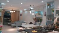 Bán căn hộ 2PN, full nội thất đầy đủ tại Gold View, giá cực tốt chỉ 3,4 tỷ