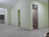 Cần bán căn hộ chung cư Khang Gia Chánh Hưng Quận 8. 76m2. 2PN. Nhà mới 100% giá tốt.