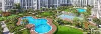 Bán căn hộ Vinhomes Grand Park 1-3PN giá từ 35tr/m2