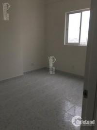 Cần bán căn hộ lê thành Tân Tạo, 33.9m2.