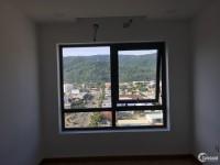 Cơ hội sở hữu căn hộ cao cấp 5 sao với giá cục ưu đãi