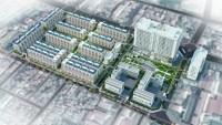 Mua căn hộ Pandora Thanh Xuân chỉ từ 650 triệu nhận ngay chiết khấu 5%.