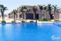 Duy nhất 2 căn Biệt thự biển Cam Ranh Mystery Villas chỉ 12 tỷ/căn, CK 18%.