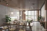 Bán biệt thự nghỉ dưỡng X2 Hoian Resort & Residence, 339m2, 10 tỷ, LH: 0935.488.