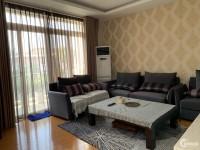 Bán nhà phố Phú Mỹ Hưng - 6x18m giá 22 tỷ 5PN, 4WC - đường lớn - 0904.044.139