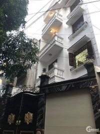 Biệt thự bự thiệt bự khu Vip Tân Bình gần sân bay Tân Sơn Nhất giảm sốc  16 tỷ.