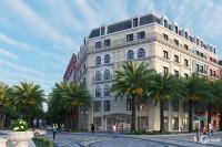 khách sạn 60 phòng tự kinh doanh tại Phú Quốc, bãi biển đẹp, doanh thu tốt