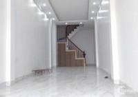 Nhà mặt phố Trần Phú kinh doanh đỉnh