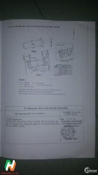 Bán nhà khu vực quận 11 với nhiều diện tích giá từ 1 đến 10 tỷ, LH: 0933334829