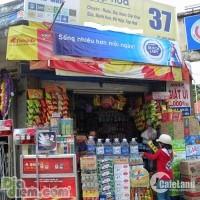 Bán nhà gác lửng hẻm 1/ Phan Huy Ích  xe hơi vô thoải mái , 50m2 2PN 1 tỷ 5