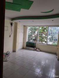 Nhà Mặt Tiền Đường Cống Lở-P.15-Q.Tân Bình Chính Chủ DT 39m2