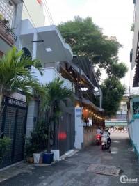 Bán nhà HXH Lê Trọng Tân P,Sơn Kỳ Q,Tân Phú  DT 4x12,5   Đúc 1 lầu  BTCT