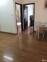 Cho thuê căn hộ 17T11, Nguyễn Thị Định, Trung hòa, Cầu Giấy full đồ đẹp y hình.