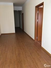 Cho thuê căn hộ 90 m2 chung cư Bộ  quốc phòng 36 Hoàng Quốc Việt, Cầu Giấy