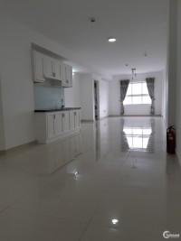 Cho thuê căn hộ chung cư Citizen đường 9A khu Trung Sơn. 86m2. 2PN. Nhà mới đẹp.