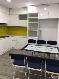Cho thuê căn hộ chung cư Rice City Sông Hồng  Long Biên. LH: 0983957300