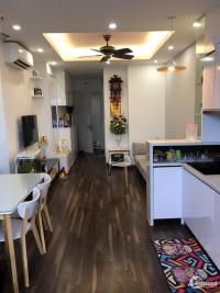 Cho thuê căn hộ chung cư cao cấp Ecocity Long Biên, 12tr/tháng. LH: 0983957300