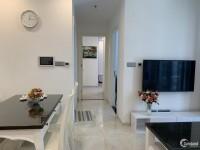 Cho thuê căn hộ Vinhomes Golden River Bason