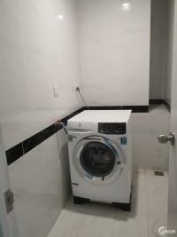 Cho thuê căn hộ 2 ngủ, 80m2, full đồ tòa Mỹ Đình Pearl  - số 1 Châu Văn Liêm