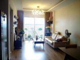 Cho thuê căn hộ chung cư Ecohome Phúc Lợi Long Biên. Full đồ.7tr/tháng.78m2. LH: 0983957300