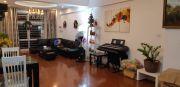 Cho thuê căn hộ chung cư Green House, Long Biên. Giá:8tr/tháng, LH:0983957300