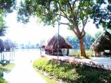 Bán nền BIỆT THỰ dự án Mekong City (KDC Hoàng Quân), Bình Minh, Vĩnh Long.
