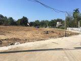 Bán betong 4m đường Trần Phú vào KCN Trảng Nhật chỉ hơn 1 tỷ. Liên hệ 0919.897.458