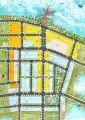 Đất mặt tiền sông Hội An - ven biển Hà My - Giá chủ đầu tư