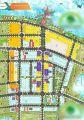 ra mắt 2019 vào đầu tháng 6- gemriver city do chủ đầu tư An Dương phân phối -gia rẻ