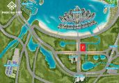 Ra mắt khu F dự án trung tâm Đà Nẵng giá chỉ từ 1,9 tỷ sở hữu ngay