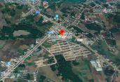 Chủ kẹt tiền gửi bán nhanh lô 92.5m2 hướng đông nam, tại khu dân cư An Thuận, giá 1.6 tỉ, rẻ hơn thị trường LH 0868.29.29.39