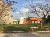 Cô Bông cần sang gấp lô đất thổ cư gần ngay trường ĐH BD, giá 659 triệu/nền.