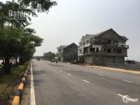 Đất Nền Ven Sông TP Biên Hoà , Đối Diện Sân Golf Đẳng cấp, chỉ 850tr/nền