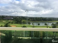 Đất nền sân Golf Long Thành, 5 nền giá 14 triệu/ m2, sổ đỏ riêng